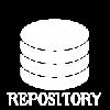 REPOSITORY-150x150-1